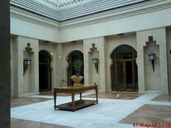 شرم الشيخ, مصر: sharm el-shiekh , you must visit it