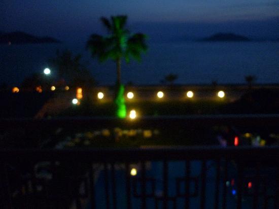 Ceren Hotel 사진