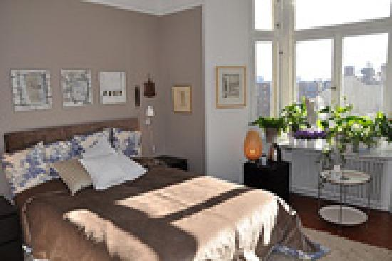 bed and breakfast stockholm narva bewertungen fotos schweden tripadvisor. Black Bedroom Furniture Sets. Home Design Ideas