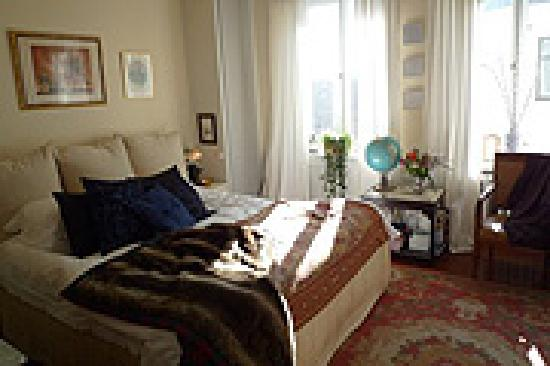 bed and breakfast stockholm narva lodge reviews sweden tripadvisor. Black Bedroom Furniture Sets. Home Design Ideas
