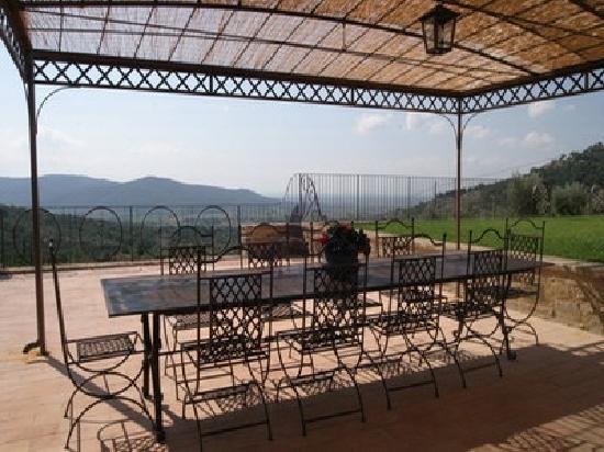 Villa Ugo 사진