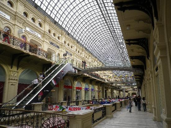 Moskva, Ryssland: コメントを入力してください (必須)