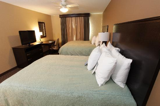 Homewood Suites By Hilton Phoenix Chandler Fashion Center Updated 2018 Hotel Reviews Price