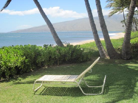Nani Kai Hale : Where I Spent Most of My Time- Bliss!!