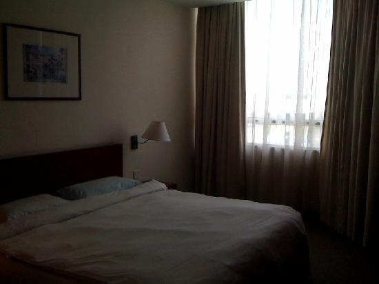 Photo of The Krystal Suites Bayan Lepas