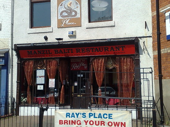 Bed And Breakfast Kingston Upon Hull