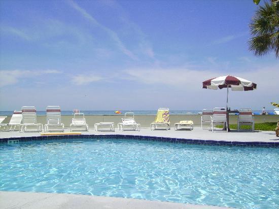 Long Key Beach Resort & Motel 사진