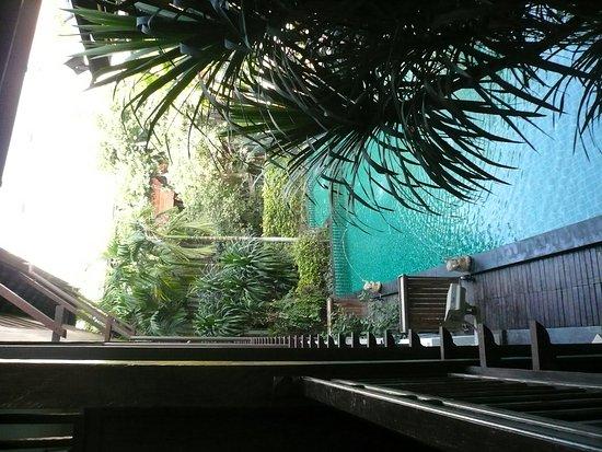 雁達拉斯瑞精品度假村照片