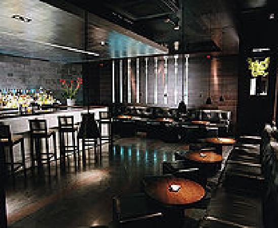 Mint Leaf Restaurant Reviews