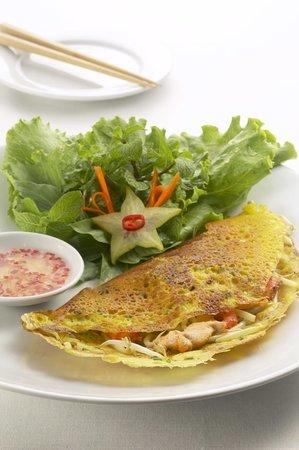Sao Nam Vietnamese Cuisine