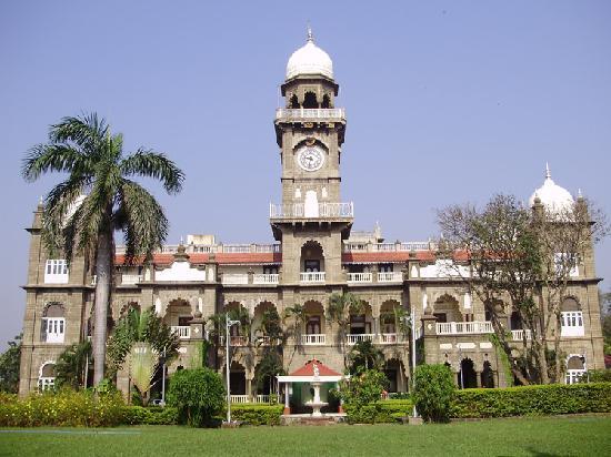 Shalini Palace Hotel: Shalini Palace
