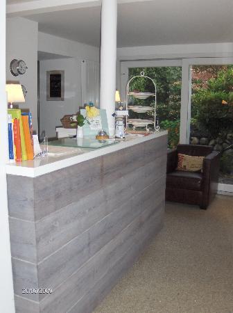 long island house sylot bewertungen fotos preisvergleich sylt. Black Bedroom Furniture Sets. Home Design Ideas