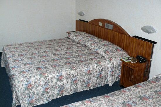 Photo of Hotel City Ancona