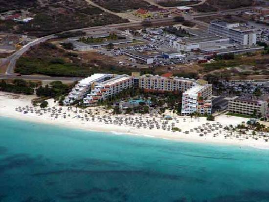 Costa Linda Beach Resort Tripadvisor