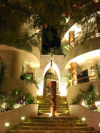 Photo of Maya Villa Condo Hotel & Beach Club Playa del Carmen