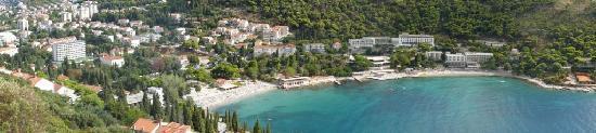 Photo of Villa Micika Dubrovnik