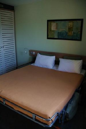 Canal Suites (Suite Home): room
