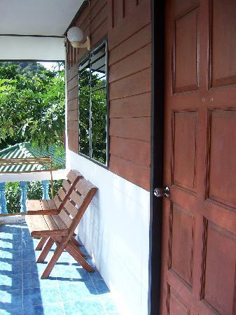 JP Resort: JP Resort