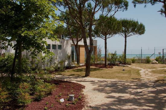 Jesolo Camping Village - Villaggio Turistico Adriatico: Solemya
