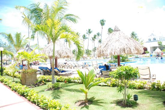 Luxury Bahia Principe Esmeralda Don Pablo Collection 사진
