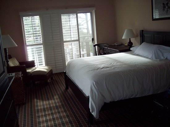 Photo of Olympia Lodge Pacific Grove