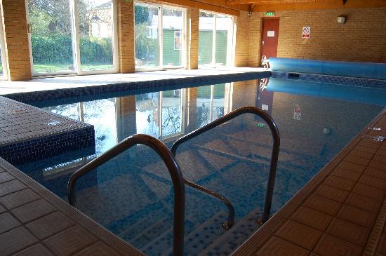 The grove cromer guesthouse reviews photos price comparison tripadvisor for Hotel shambala swimming pool price