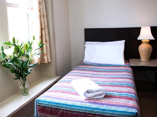 艾沃卡公寓酒店照片