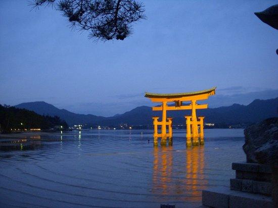 厳島神社 口コミ・写真・地図・情報 – トリップアドバイザー