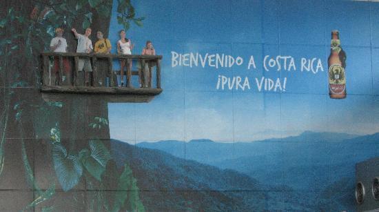 Costa Rica: Cosa dire di altro....