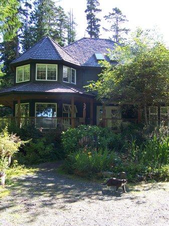 Gull Cottage Bed & Breakfast: Gull Cottage B&B