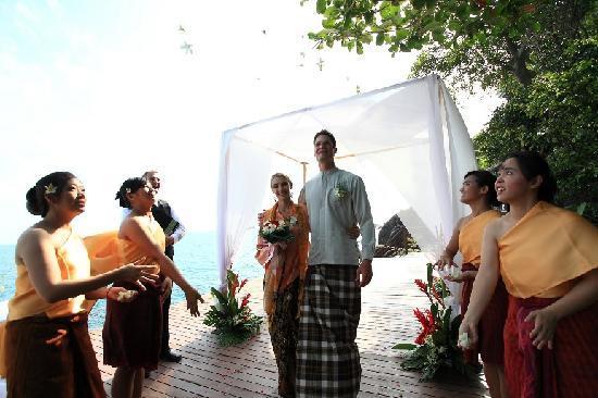 The Kala Samui Ko Samui Thailand Resort Reviews