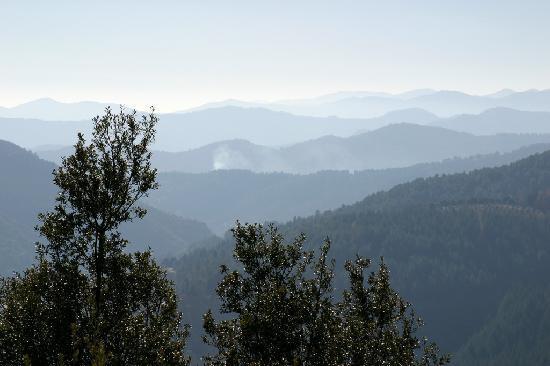 Languedoc-Roussillon, France: Vallées Cévenoles - www.cevennes-tourisme.fr