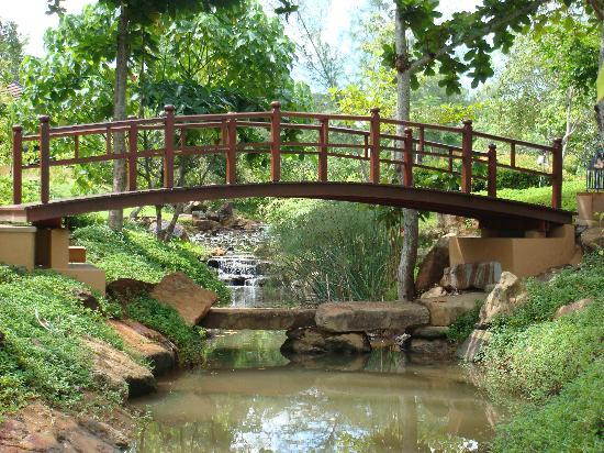 Phulay Bay, A Ritz-Carlton Reserve: scenery