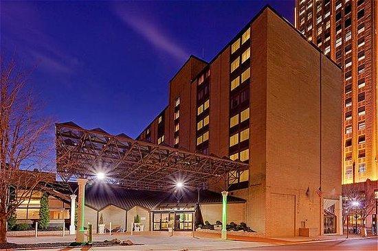 Photo of Hotel Giulietta Riccione