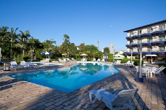 Hotel B And B Porto Centro Tripadvisor