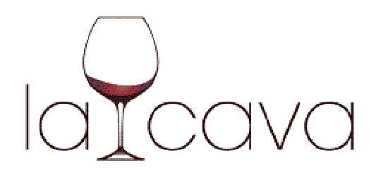 la cava, ponce - restaurant reviews, phone number & photos, Human Body