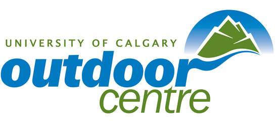 Calgary Outdoor Centre-University of Calgary