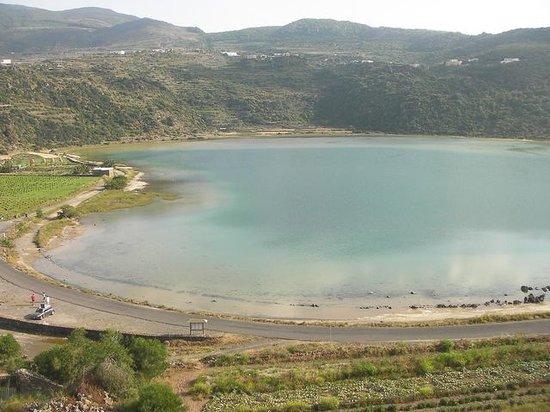 Pantelleria, Italy: コメントを入力してください (必須)