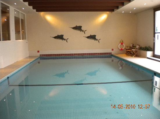 nh brugge bruges belgium hotel reviews photos price comparison tripadvisor ForBruges Hotels With Swimming Pools