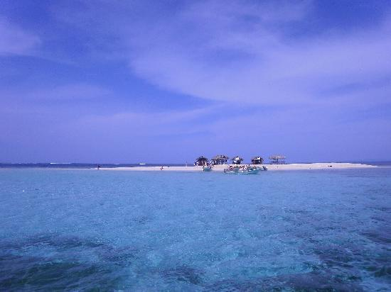 Presidential Suites A Lifestyle Holidays Vacation Resort: a boat trip to paradise island