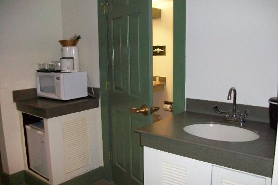 匠人飯店及會議中心照片