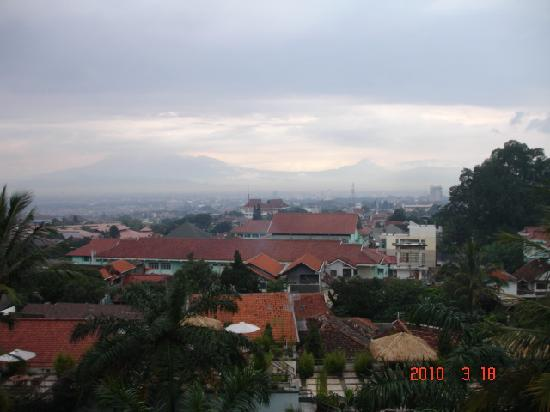 The Jayakarta Suites Bandung, Boutique Suites, Hotel & Spa照片