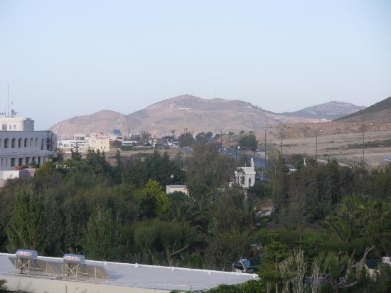 IBEROSTAR Creta Panorama & Mare: prefect view