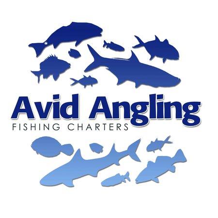 Avid Angling Fishing Charters