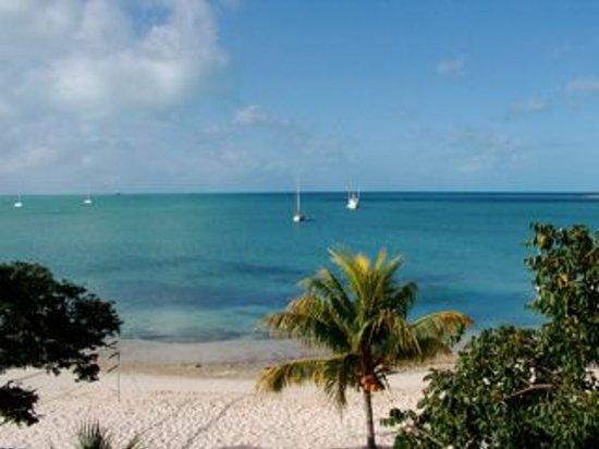 Photo of Grotto Bay Bahamas Long Island