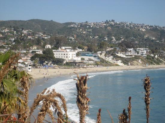 Huntington Beach New York The Best Beaches In World