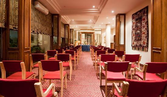 Regent Hotel: Conference 2