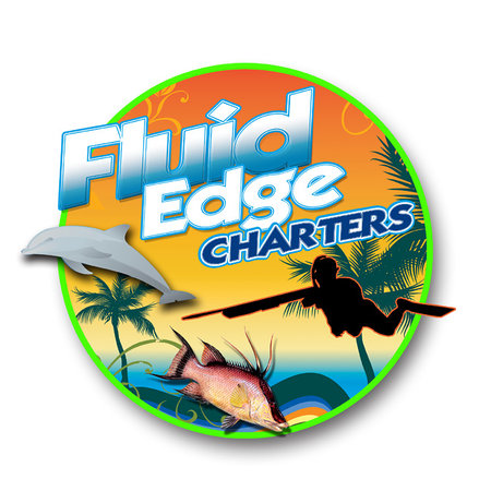 Fluid Edge Marine, LLC