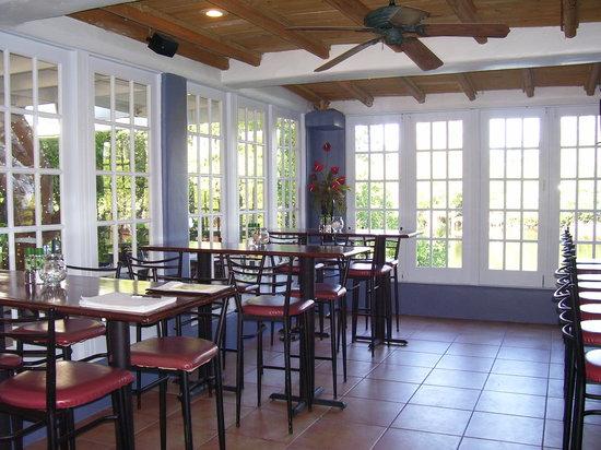 Bayou Tavern Longboat Key Menu Prices Amp Restaurant
