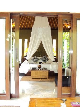 Beji Kila Private Villa - March 2010